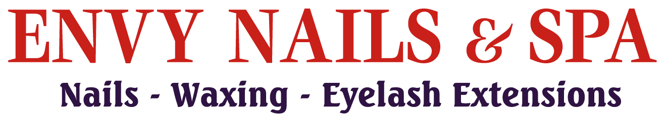 Envy Nails and Spa | Nail salon 64106 | Nail salon in River Market Kansas 64106